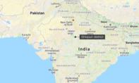 Hai đứa trẻ thuộc tầng lớp thấp ở Ấn Độ bị đánh chết vì đại tiện ngoài đường