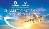 Vinpearl Air tuyển sinh đào tạo phi công tại Hà Nội, Hà Tĩnh và TPHCM