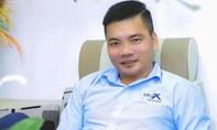 Ông chủ của 3 công ty ở TPHCM bị bắt vì lừa cả trăm người
