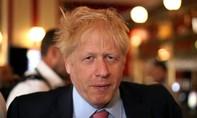 Mới nhận chức, Thủ tướng Anh có khả năng bị buộc rời khỏi ghế
