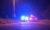 Thiếu niên 14 tuổi ở Mỹ dùng súng bắn chết 5 người thân