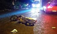 Ba vụ tai nạn, 6 người tử vong, 3 người bị thương nặng