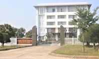 Hàng loạt sai phạm tại Ban Quản lý Khu Kinh tế mở Chu Lai