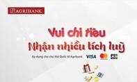 Agribank triển khai giải thưởng lớn cho khách hàng