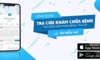 TP.HCM triển khai ứng dụng 'Tra cứu nơi khám, chữa bệnh' trên điện thoại