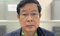 """Vì tiền, Nguyễn Bắc Son """"phù phép"""" giấy tờ, quyết mua AVG"""