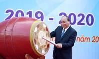 Thủ tướng dự lễ khai giảng năm học mới