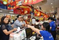 Co.opmart và Co.opXtra bán 10 gói mì với giá chỉ 1.000đ