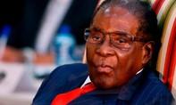Cựu tổng thống nhiều điều tiếng của Zimbabwe qua đời ở tuổi 95