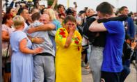 Nga – Ukraine trao trả tù binh để giảm thiểu căng thẳng