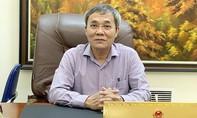 Phát triển BHYT HSSV góp phần gieo mầm tương lai cho đất nước