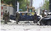 Taliban cảnh báo sẽ có nhiều người Mỹ chết hơn nếu không đàm phán hoà bình
