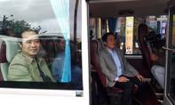 Tuyến xe buýt Huế - Đà Nẵng ưu tiên chất lượng