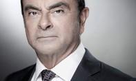 """Cựu chủ tịch Nissan đào tẩu khỏi Nhật Bản khiến ngành tư pháp """"mất mặt"""""""