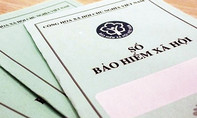 TP.HCM: Đề nghị xử lý hình sự 72 đơn vị nợ BHXH