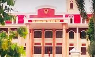 Đề nghị kỷ luật 4 lãnh đạo toà án tỉnh Đồng Tháp