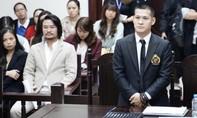 Dừng tranh chấp bản quyền giữa Việt Tú và Công ty Tuần Châu Hà Nội