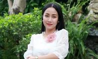 Ốc Thanh Vân tiết lộ lý do không để 3 con tham gia showbiz
