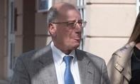 Thị trưởng ở Mỹ lãnh án tù tội biển thủ tiền từ thiện