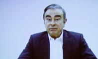 Thổ Nhĩ Kỳ bắt 4 phi công để điều tra vụ cựu chủ tịch Nissan đào tẩu