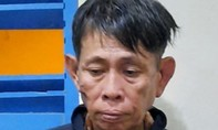Bắt kẻ có 6 tiền án đánh thuốc mê cướp tài sản trên xe khách