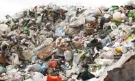 Đầu năm Malaysia trả rác thải nhựa lại cho các nước giàu