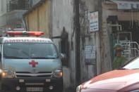 Thủ tướng chỉ đạo khẩn trương điều tra vụ cháy khiến 5 người chết tại TP.HCM
