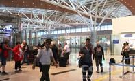 Bác tin du khách Trung Quốc nhập cảnh Đà Nẵng nhiễm virus corona