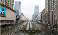 Số người chết vì viêm phổi Vũ Hán đã lên đến 56