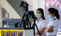 Phòng dịch, Philippines ngưng cấp thị thực tại điểm đến cho công dân Trung Quốc
