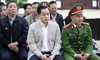 Xét xử 2 cựu lãnh đạo TP.Đà Nẵng: Dùng quan hệ để nắm thông tin quy hoạch