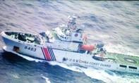 Chính quyền quần đảo Natuna đòi trở thành một tỉnh để đối phó tàu Trung Quốc