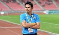 Truyền thông đưa tin Kiatisak có thể trở lại dẫn dắt tuyển Thái Lan