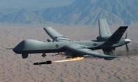Nhiệm vụ giết tướng Iran do hai UAV hiện đại của Mỹ thực hiện