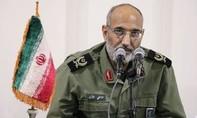 Iran cảnh báo 35 mục tiêu Mỹ từ lâu đã 'trong tầm ngắm'