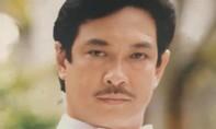 Tiễn biệt tài tử Nguyễn Chánh Tín