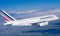 Một em bé được phát hiện chết dưới càng máy bay ở Pháp