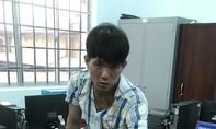 5 cảnh sát hình sự phải điều trị phơi nhiễm sau khi bắt tên trộm nhiễm HIV