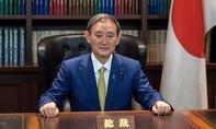 Hoan nghênh tân Thủ tướng Nhật Bản thăm Việt Nam