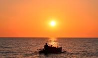 Malaysia bắt giữ 6 tàu cá Trung Quốc trên Biển Đông