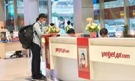 Bay trọn tiện ích khắp Việt Nam với 4,5 triệu vé Deluxe khuyến mại của Vietjet