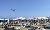 """Đảo Síp bỏ chương trình """"hộ chiếu vàng"""" vì vấp phải nhiều chỉ trích"""