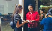 Sao Việt hướng về miền Trung, số tiền quyên góp cả chục tỷ đồng