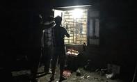 Thanh niên sát hại bạn gái 18 tuổi vì ảo giác sau khi sử dụng ma tuý đá