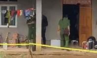 Một phụ nữ tử vong tại nhà với nhiều thương tích, nghi bị sát hại