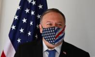 Mỹ giục Ả Rập Saudi bình thường hoá quan hệ với Israel