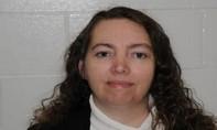 Mỹ lần đầu thi hành án tử đối với một phụ nữ trong 7 thập kỷ