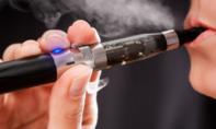 Mối nguy thuốc lá thế hệ mới