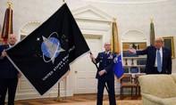 Tướng Mỹ tham vọng đưa binh sĩ lên vũ trụ