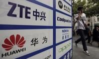 Thuỵ Điển cấm các công ty Trung Quốc tham gia xây dựng hạ tầng mạng 5G